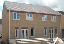 Woodston Development