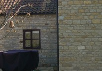 Natural Stone – South Witham